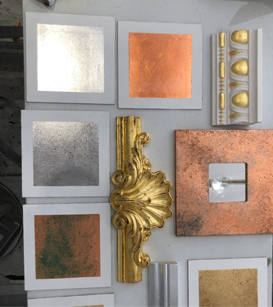 Two-one-day-intensive-hands-on-courses-in-gilding