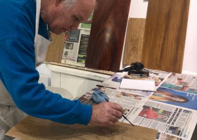 Woodgraining-galler2
