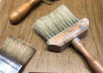 Woodgraining-gallery3