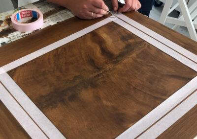 Woodgraining-gallery4