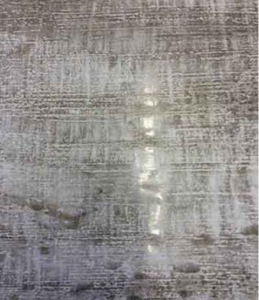 MARBLING-AND-STENCILING-WITH-POLISHED-PLASTER3-259x300